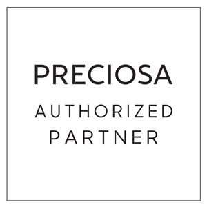 Preciosa Authorised Retailer